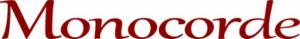 株式会社モノコルド
